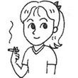 :smoke:
